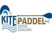 Kite & Paddelsurf Center Catalunya Paddle Surf