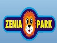 Zenia Park