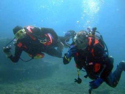 Aquanauts Divecentre