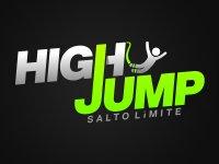 Highjump Salto Límite