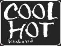 Cool Hot Tarifa