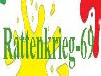 Rattenkrieg 69