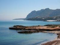 Costa de Alcudia