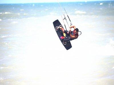 Kite Manglar