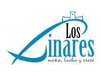 Granja Los Linares Rutas a Caballo