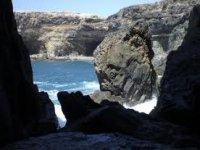 Cueva de Ajui