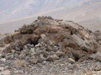 Rocas y piedras