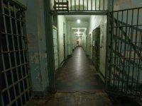 Prision psiquiatrica