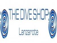 The Dive Shop Lanzarote
