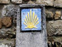 Concha de Santiago en Aviles