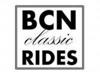 Bcn Classic Rides