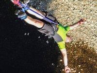 Hacer puenting en Andorra