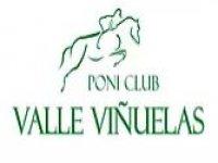 Poni Club Valle Viñuelas