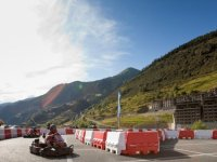 Karting en Grand Valira