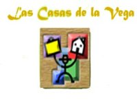 Las Casas de la Vega Tiro con Arco