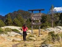 Excursions in Grand Valira