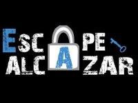 Escape Alcazar