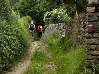 Escursione di mezza giornata a Berguedá