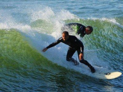Epic Canarias Surf