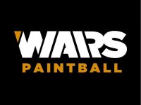 Wars Paintball