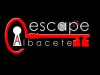 Escape Albacete