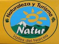 Natur Espeleología