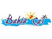 Bahía Cat Avistamiento de Cetáceos
