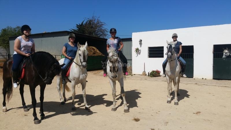 rutas-a-caballo_de_david_1467378618.7196.jpg
