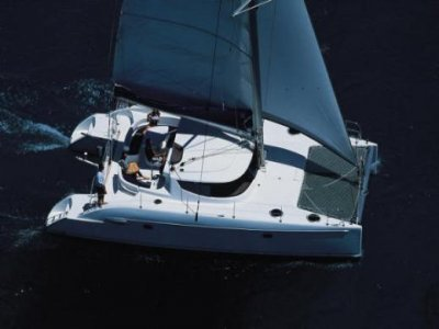 Alquiler Barcos Costa del Sol
