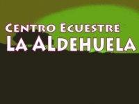 Centro Ecuestre La Aldehuela