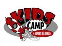 Kids Camp Parques Infantiles