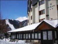 Gran Pallars最好的酒店