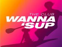 Wanna SUP