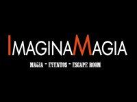 Imagina Magia