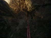 Adentrate en las mejroes cuevas de Asturias