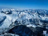 Pyrenees with Kiabi