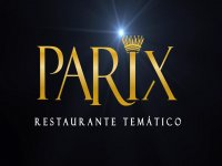 Restaurante Parix Paintball
