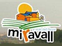 Miravall Paintball