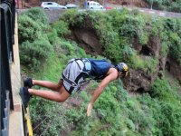SPECIAL OFFER Bungee Jumping in Las Palmas