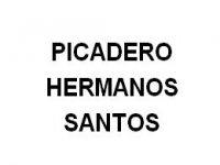 Picadero Hermanos Santos
