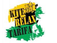 Kite Relax Tarifa School Kitesurf