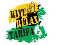 Kite Relax Tarifa School Surf