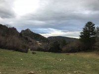 Catalan landscapes