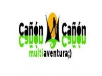 Cañón y Cañón Multiaventura Puenting
