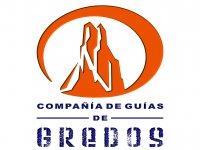 Compañía de Guías de Gredos Raquetas de Nieve