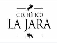 Club Deportivo Hípico La Jara