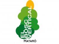 El Bosc Vertical Mataró Tirolina