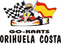 Go-Karts Orihuela Costa Team Building