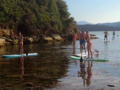 Actiboot SL Paddle Surf
