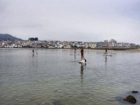 Sup in Lugo